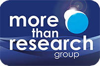 More Than Research