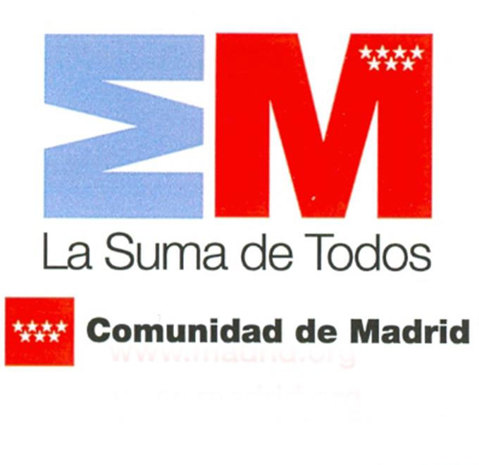 Com. de Madrid