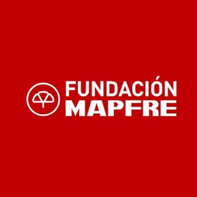 Fund.MAPFRE