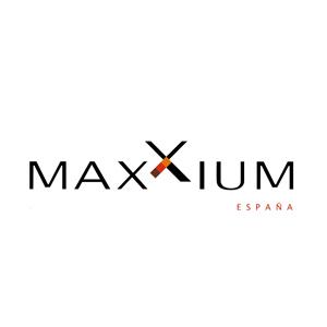 Maxxium España