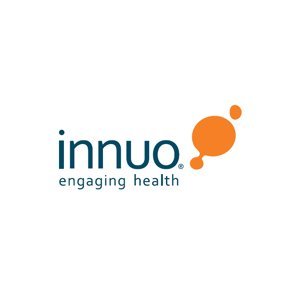Innuo Communications