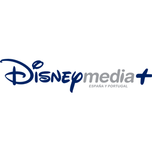 Disneymedia +